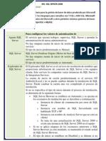 MS SQL SERVER 2008.docx
