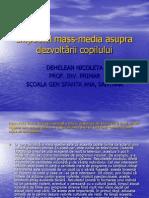 impactulmass_mediaasupradezvolt_riicopilului