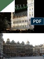 Bruxelles Tb 2