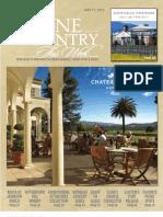 Nor Cal Edition - May 17, 2013