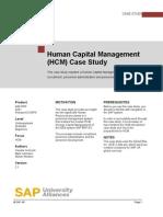 02 Advanced ERP Using GBI Casestudy HCM[Letter] en v2.1