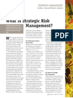What_is_Strategic_Risk_Management_-_Strategic_Finance_-_April_2011.pdf