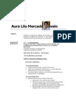 Alma Curriculum Moderno 23 Abril 2013 TOTAL