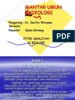 psikologi-100401020410-phpapp02.ppt