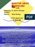 psikologi-100401020410-phpapp02.ppt