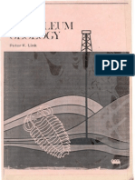Basic Petroleum Geology - Peter K. Link (1)