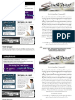 090412 - April 12 - SWCC Newsletter