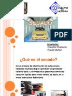 diapositivasprocesos-110525213128-phpapp02