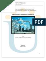 Modulo_Caracterizacion Contaminantes Atmosfericos