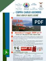 aschero2009