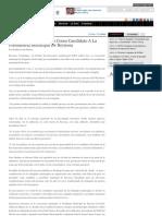 24-03-2013 PRI designa a Pepe Elías como candidato a la presidencia municipal de Reynosa