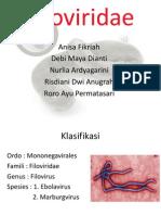 Filoviridae Presentase Jadi.pptx_2