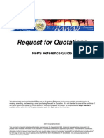 HePSReferenceGuide12-16-07