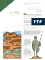 PDF Parador