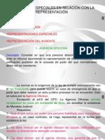 Comparecencia 2.ppt agencia oficiosa.ppt