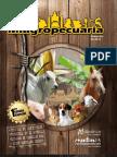 miagropecuaria+revista+1