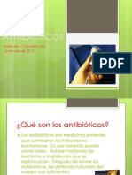 Maria Antibióticos.pptx