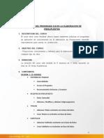 aplicacion de s10.pdf