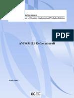 AVIW3011B_R1