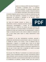 orientacion psicologica.docx