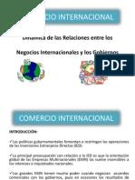 7 Dinamica Entre Gobiernos y IED (1)