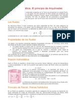 presion-hidrostatica-2.doc