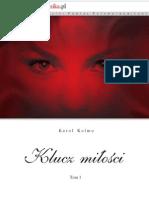klucz_milosci__czesc_i