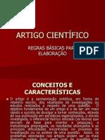 ARTIGO-CIENTIFICO