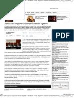 14-05-13 Mexico y EU requieren cooperacion estrecha diputado