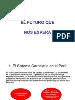 Diapositivas Del Inpe