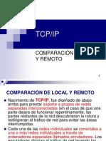 03tcpip Comparacion Entre Loca l y Remoto 1216016166452228 9