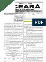 Lei 13556.pdf
