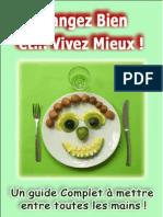 Manger bien et vivez mieux.pdf