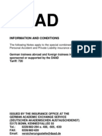 conditions_daad_tarif_720.pdf