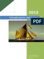Vocabulario Del Barco2