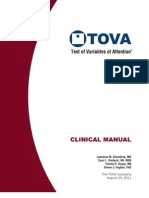 Clinical Manual