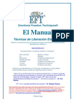 45272016-EFT-Tecnicas-de-Control-Emocional.pdf