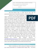 74903720 Ponto Dos Concursos SENADO Portugues