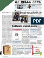 Corriere_21_04_2011