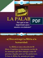 1-1alapalabracultivarlafeentuinterior-110527221907-phpapp02