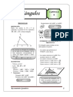 LIBRO FINAL Razonamiento Geometrico -- Xfin