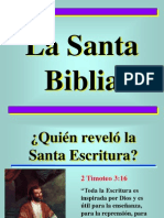02-biblia-1229411124830287-1