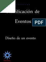 Organizacion de Eventos y Catering