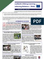 Trall Newsletter v11