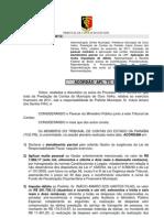 Proc_03169_12_apl_0316912_pm_ouro_velho2011.doc.pdf