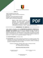 03283_12_Decisao_moliveira_APL-TC.pdf