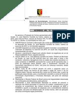 04239_11_Decisao_alins_APL-TC.pdf