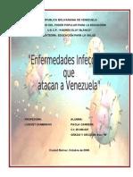 ENFERMEDADES INFECCIOSAS.doc