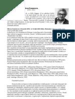 Dostoievski Fratii Karamazov Pdf Download