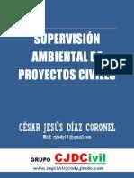 3supervision Ambiental de Proyectos Civiles